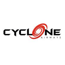 workstationts_0005_cyclone-airways